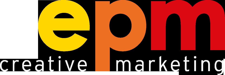 epm Creative