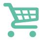epm_Creative_eCommerce